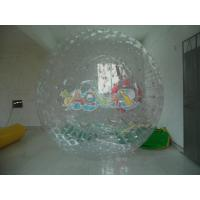 Best Inflatable Zorb Ball wholesale