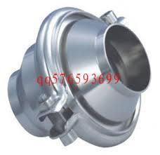 Best 818-08 Brass vertical check valve wholesale