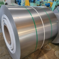 Best 1/4 Inch Stainless Spring Steel Strip 8mm 10mm 150mm wholesale