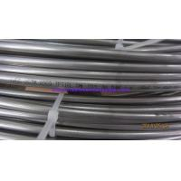 Cheap Stainless Steel Coil Tubing, A269 TP304 / TP304L / TP310S / TP316L, bright for sale