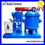 Best Vacuum Degasser drilling vacuum degasser China vacuum degasser manufacturer wholesale