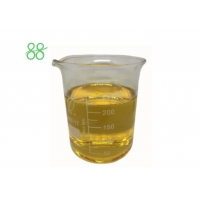 Best Prallethrin 95%TC Yellow Liquid Pyrethrin Insecticide wholesale