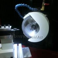 Best Technical problems of diamond / CBN grinding wheel Annamoresuper@gmail.com wholesale
