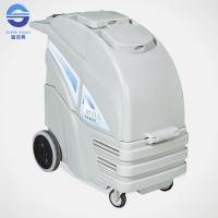 Best Commercial Carpet Extraction Machine Hand Floor Washing Machine wholesale