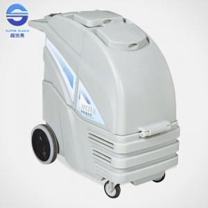 Best Custom Professional Office Carpet Cleaning Machines 220V - 240V wholesale