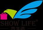China Shenzhen Yanhuangshengshi Gifts Co., Ltd. logo