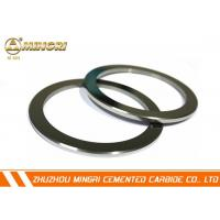 Best ML80 Wearable Cemented Carbide Roll Ring wholesale