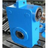 Best Worm Gear Gearbox wholesale