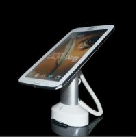 """Best COMER anti-theft devices for 8"""" tablet secure retail display stands with charging function wholesale"""