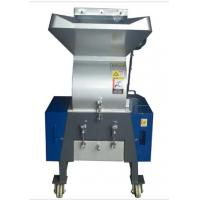 China Crusher factory customizable industrial electric aluminum can crusher industrial tin can crusher machine on sale