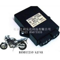 Cheap supply motorcycle CDI BANDIT250 GJ74A for SUZUKI motorcycle for sale