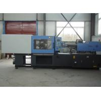 China Industrial 1000 Ton Plastic Injection Molding Machine For PET Bottle Preform Making on sale