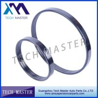Best Stable Land Rover Air Suspension Parts Steel Rings For Front Shock Absorber wholesale