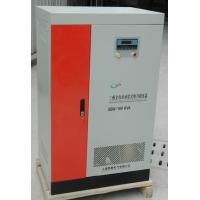 Best 1 phase 5kva  Voltage Stabilizer wholesale