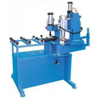 Cheap Glass Beveling Machine (LD100) for sale