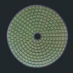 China Diamond Flexible Polishing Discs on sale