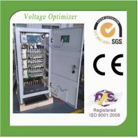 Best Contactless and Brushless AC Automatic Voltage Stabilizer wholesale