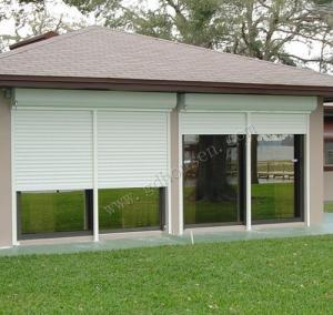 Best Rolling shutter,aluminium shutters,rolling shutter door,shutter with motor wholesale