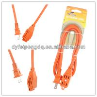 FP-670 CE certified flexible extension cord reel 8m 230V