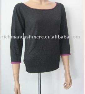 Best cashmere sweater wholesale