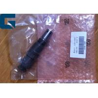 Best Tiny EC210B Excavator Accessories Hydraulic Safety Main Relief Valve 14513267 wholesale