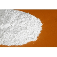 China 4A Zeolite Molecular Sieve Powder on sale