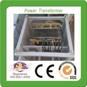 Best 3 phase power transformer 415v to 380v wholesale