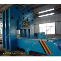 Buy cheap Fibre Cement Board Production Line/Calcium Silicate Board Machinery from wholesalers