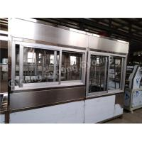 Buy cheap Original Design Noodles Manufacturing Machine / Industrial Noodle Making Machine from wholesalers
