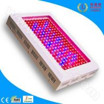 Best 200W LED Grow Lighting (CDL-G200W) wholesale