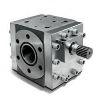 Best Hot Melt Pump for Extrusion BATTE Gear Pump machine made in china wholesale
