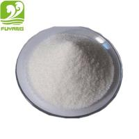China sodium gluconate used in water treatment for scale and corrosion inhibitor on sale