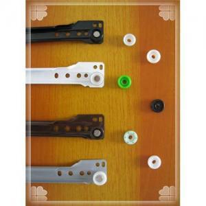 Best Slef-closing cabint drawer slide wholesale