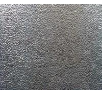 AA1100 Decoration Aluminium Checker Plate Embossed Thickness 0.50mm-1.5mm