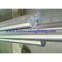 China 304 Cold Draw Bright Stainless Steel Hexagonal Bar ASTM JIS DIN & BS on sale