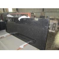 China Polished Finish Granite Slab Countertops With Island 1200up X 2400upmm X 20/30mm on sale