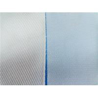 Best 1 Micron felt filter cloth for water/liquid filter wholesale