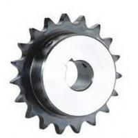 Best Finished Bore Sprockets No.35 wholesale