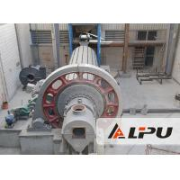 Best Fine Powder Grinding Plant  For Building Materials Chemicals Fertilizer Metallurgy Mining Refractory Ceramic wholesale