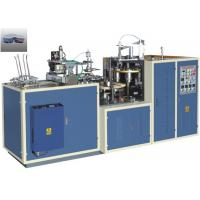Best Commercial Automatic Disposable Bowl Making Machine High Performance CE Approved wholesale
