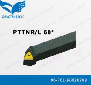 Best Solid Carbide Tools (PTTNR/L) wholesale