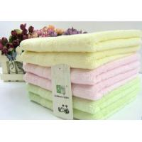China High Quality Dish Towels Best Price Factory Direct High Thread Count Towels on sale
