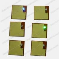 Best Flashing led module for pop display S-3211 wholesale