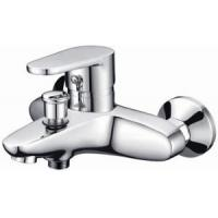 Best Single Lever Bath Mixer (SL-34812) wholesale