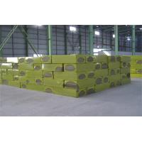 Best Thermal Insulation For Buildings , Foil Backed Insulation Eco Friendly wholesale