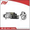 Buy cheap Komatsu Engine parts NIKKO STARTER MOTOR 600-813-1710/1732 023000-0173 4D95 PC60 from wholesalers