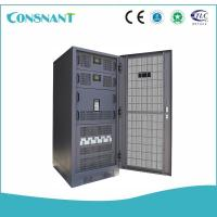 Best Single Phase Off Grid Solar Energy Inverter 240VDC Include PWM With MPPT Charge Controller wholesale