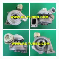 Best Turbo charger GT2256V,751758-5001S,500379251,5001855042,5001855042, for 8140.43K.4000 wholesale