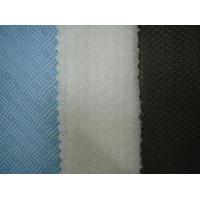 Best Knitted Fabric wholesale