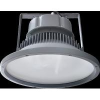 Best High Power Industrial High Bay LED Light Fixtures 135W - 220W With High Purity Aluminum wholesale